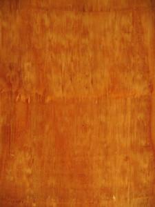 Wood Grain 1 Texture