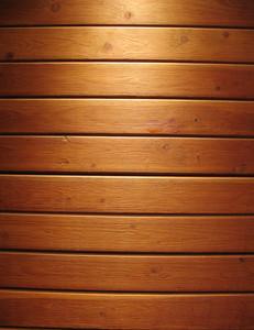 Wood Grain 10 Texture