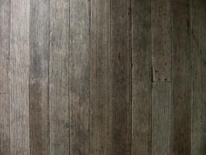 Wood Grain 14 Texture