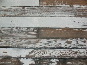 Wood Grain 15 Texture