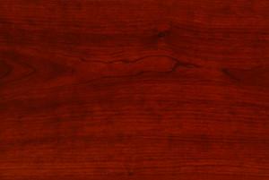 Wood Grain 25 Texture
