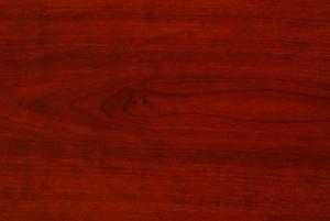 Wood Grain 27 Texture
