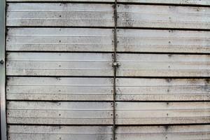 Wood Grain 29 Texture