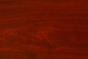 Wood Grain 3 Texture