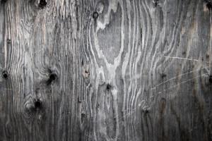Wood Grain 30 Texture