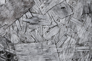 Wood Grain 32 Texture