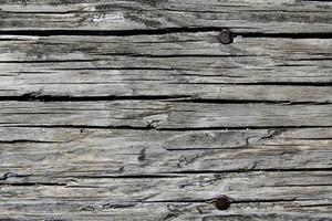 Wood Grain 33 Texture