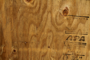 Wood Grain 37 Texture