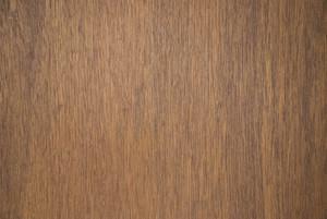 Wood Grain 38 Texture