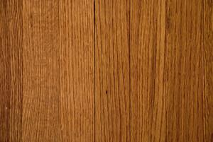 Wood Grain 39 Texture
