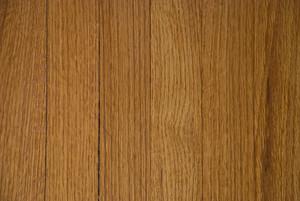 Wood Grain 40 Texture
