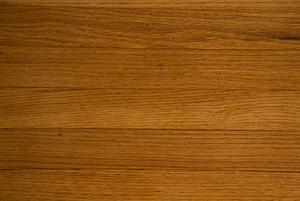 Wood Grain 41 Texture