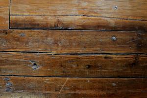 Wood Grain 51 Texture