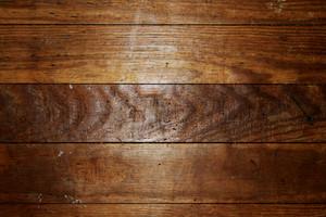 Wood Grain 52 Texture