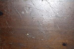 Wood Grain 53 Texture