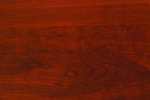 Wood Grain 6 Texture