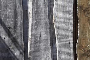 Wood Grain 64 Texture
