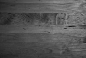 Wood Grain 68 Texture
