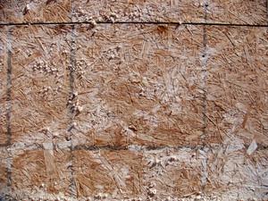 Wood Grain 7 Texture