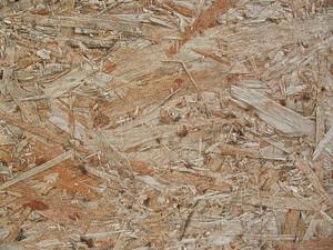 Wood Grain 73 Texture