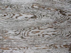 Wood Grain 75 Texture