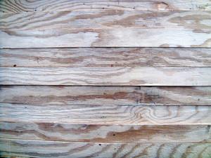 Wood Grain 77 Texture