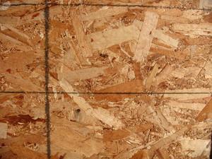 Wood Grain 8 Texture