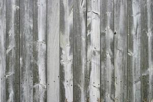 Wood Grain 80 Texture