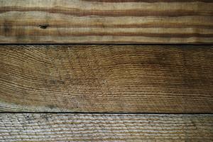 Wood Grain 83 Texture