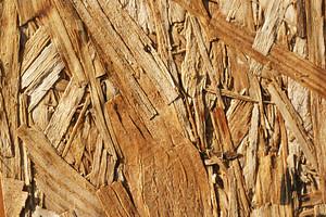 Wood Grain 85 Texture