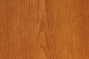 Wood Grain 86 Texture