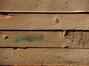 Wood Grain 9 Texture