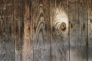 Wood Grain 91 Texture