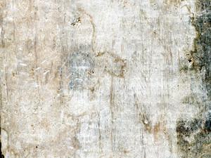 Wood Grunge 1 Texture