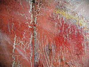 Wood Grunge 10 Texture
