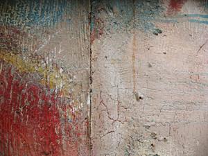 Wood Grunge 11 Texture