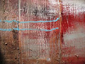 Wood Grunge 12 Texture