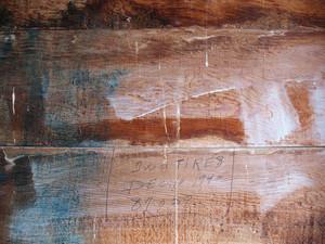 Wood Grunge 13 Texture