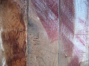 Wood Grunge 16 Texture