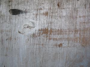 Wood Grunge 22 Texture