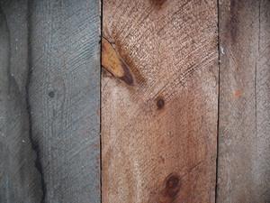 Wood Grunge 25 Texture