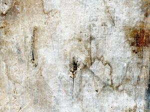 Wood Grunge 3 Texture
