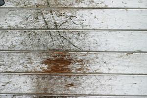 Wood Grunge 32 Texture