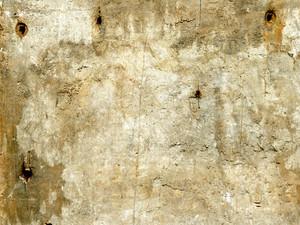 Wood Grunge 5 Texture
