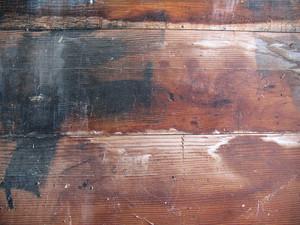 Wood Grunge 8 Texture