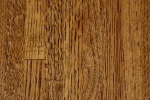 Wood Oak Parque