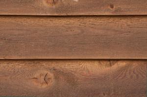 Wood Pine