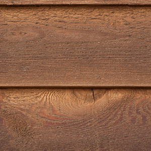 Wood Plank Seamless Texture Tile