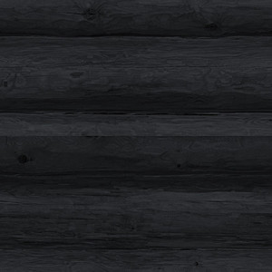 Wood Plank Seamless Web Tile
