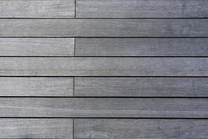 Wood plank texture floor